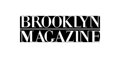 brooklyn-mag-logo.jpg